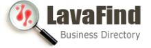 Lavafind